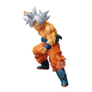 [Dragon Ball Super: Maximatic Figure: Son Goku (Product Image)]