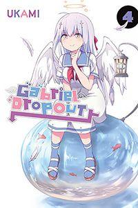 [Gabriel Dropout: Volume 4 (Product Image)]
