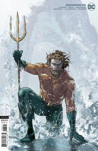 [Aquaman #66 (Dima Ivanov Variant) (Product Image)]