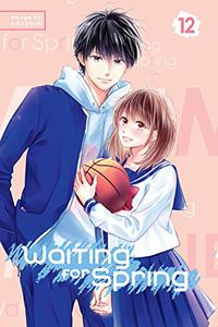 [Waiting For Spring: Volume 12 (Product Image)]