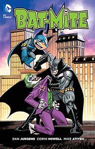 [Bat-Mite (Product Image)]