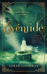 [Eventide (Product Image)]