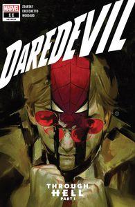 [Daredevil #11 (Product Image)]