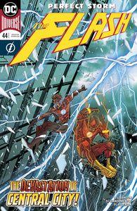 [Flash #44 (Product Image)]