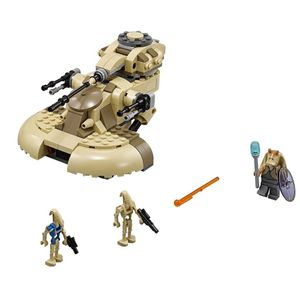 [Star Wars: Lego: AAT (Product Image)]
