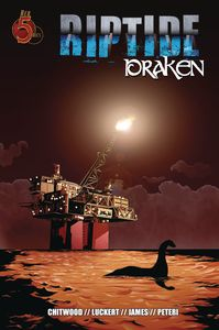 [Riptide Draken (Product Image)]