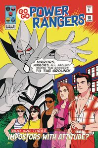 [Go Go Power Rangers #10 (Subscription Mok Variant Sg) (Product Image)]