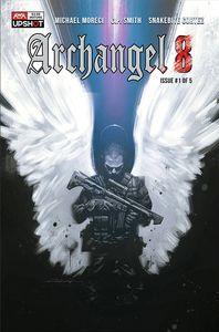 [Archangel 8 (Product Image)]
