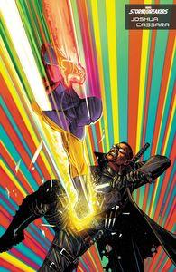 [Heroes Reborn #1 (Cassara Stormbreakers Variant) (Product Image)]