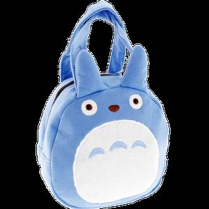 [My Neighbor Totoro: Hand Bag: Totoro (Product Image)]
