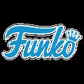 [ Logo Funko ]