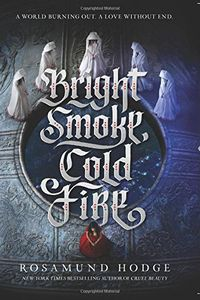 [Bright Smoke Cold Fire (Product Image)]