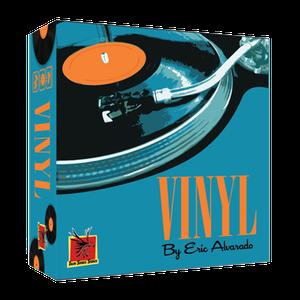 [Vinyl (Product Image)]