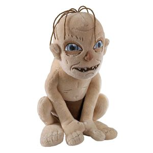 [Lord Of The Rings: Plush: Gollum (Product Image)]