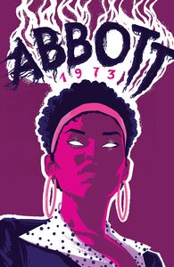 [Abbott: 1973 #5 (Cover B Allen) (Product Image)]
