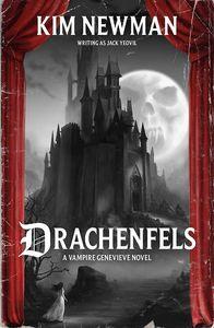 [Drachenfels (Product Image)]