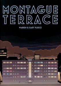 [Montague Terrace (Product Image)]