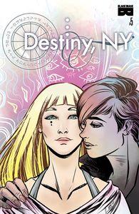 [Destiny, NY #5 (Product Image)]