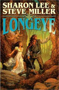 [Longeye (Product Image)]
