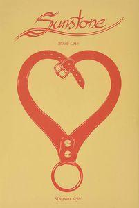 [Sunstone: Book 1 (Hardcover) (Product Image)]