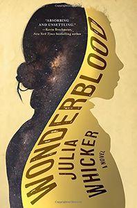 [Wonderblood (Hardcover) (Product Image)]