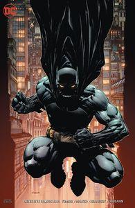 [Detective Comics #1001 (Variant) (Product Image)]