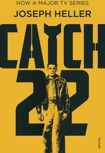 [Catch-22 (Product Image)]