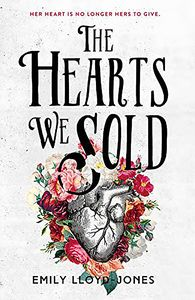 [The Hearts We Sold (Product Image)]