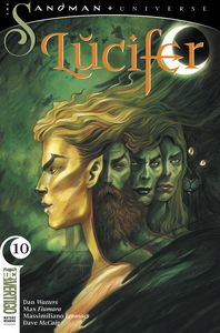 [Lucifer #10 (Product Image)]