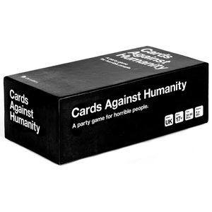 [Cards Against Humanity (UK Edition Version 2.0) (Product Image)]