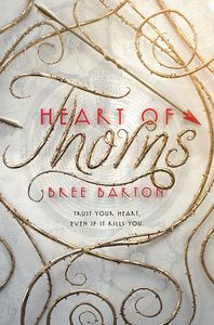 [Heart Of Thorns (Product Image)]