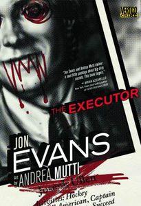 [The Executor (Titan Edition) (Product Image)]