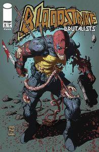 [Bloodstrike #0 (Cover C Fraga Variant) (Product Image)]