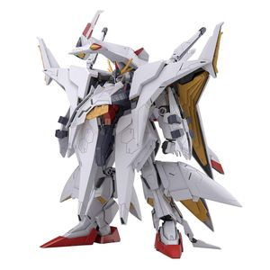 [Gundam: HGUC Model Action Figure: 1/144 Penelope (Product Image)]
