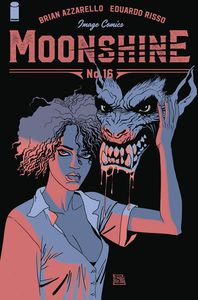 [Moonshine #16 (Product Image)]