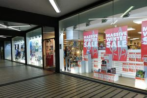 [An image of Bristol Megastore (Location Image)]