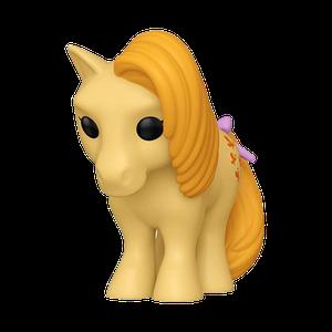 [My Little Pony: Pop! Vinyl Figure: Butterscotch (Product Image)]