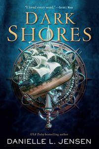 [Dark Shores: Book 1 (Product Image)]