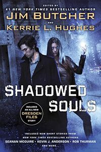 [Shadowed Souls (Product Image)]