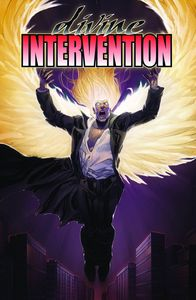 [Divine Intervention (Product Image)]