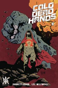 [Cold Dead Hands #2 (Product Image)]