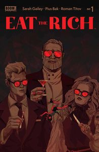 [Eat The Rich #1 (Cover A Tong) (Product Image)]