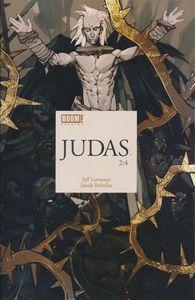 [Judas #2 (Product Image)]