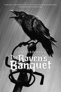 [Raven's Banquet (Product Image)]