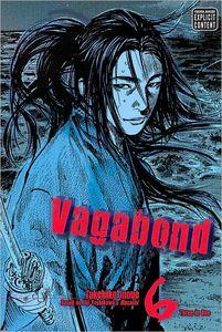 [Vagabond: Volume 6 (Vizbig Edition) (Product Image)]