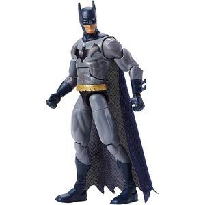 [DC Multiverse: Action Figure: Dick Grayson Batman (Product Image)]