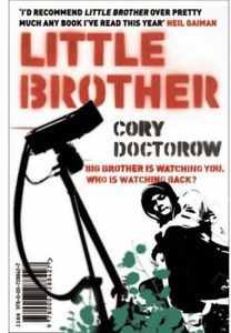 [Little Brother (Product Image)]