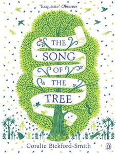 [The Song Of The Tree (Product Image)]