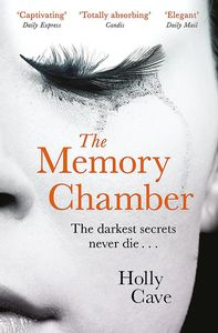 [The Memory Chamber (Product Image)]