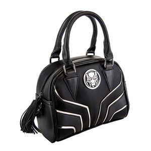 [Black Panther: Handbag: Back In Black (Product Image)]